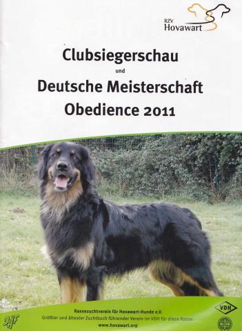 Sunia-Las-Ksiezniczek catalogue 2011 RZV