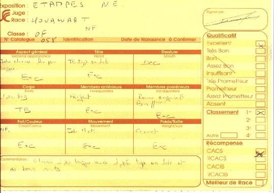 rapportdejugenationale2002phaloune
