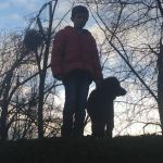 IMG_0695-tn