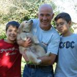 Jack des Leus Altiers 2014-10-27 1-tn