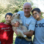 Jack des Leus Altiers 2014-10-27 2-tn