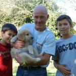 Jack des Leus Altiers 2014-10-27 3-tn