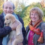 Jasper des Leus Altiers 2014-11-10 1-tn