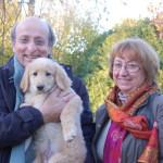 Jasper des Leus Altiers 2014-11-10 2-tn