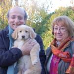 Jasper des Leus Altiers 2014-11-10 3-tn