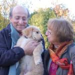 Jasper des Leus Altiers 2014-11-10 4-tn