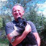 Jeff des Leus Altiers 2014-08-13