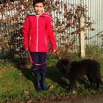 Jessko des Leus Altiers 2014-11-13-tn