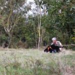 Jinfizz des Leus Altiers,RU-4-10 004