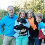 Joy des Leus Altiers 2014-10-26 3-tn