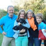 Joy des Leus Altiers 2014-10-26 4-tn