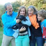 Joy des Leus Altiers 2014-10-26 5-tn