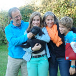 Joy des Leus Altiers 2014-10-26 6-tn
