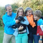 Joy des Leus Altiers 2014-10-26 7-tn