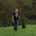 Joy of Living des Leus Altiers 2014-11-08 6_edited-tn