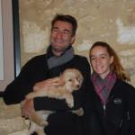 Ielow_des_Leus_Altiers_1_2013-12-25-tn