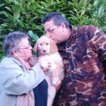 Intouchable_des_Leus_Altiers1_2014-01-08-tn