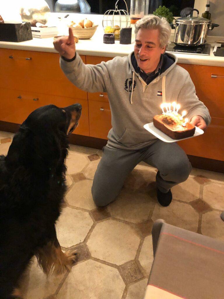 Isback des Leus Altiers anniversaire 7