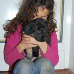 Ibane des Leus Altiers1_2013-04-30-tn