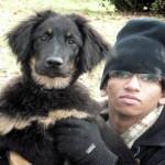 Ganesh_et_Axel_2012-12-23-tn