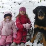 Gourou_des_Leus_Altiers_enfants_neige_05-02-2012_016_edited-tn