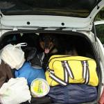 Grouchenka_juin_2012_dans_les_bagages-tn