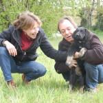 Hermine_famille_2012-04-14-tn