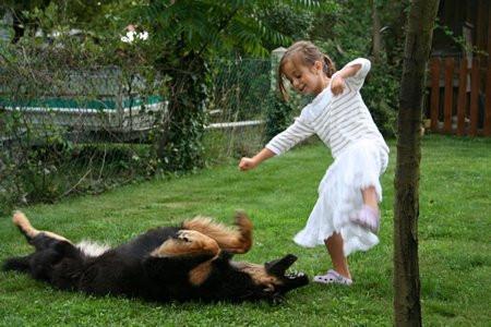 Gladys des Leus Altiers 2012_08_05_-_1_Je_danse_avec_Louise_10_1-tn