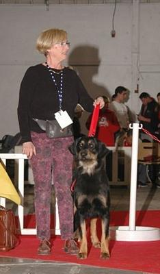 Urfee_expo_2005-01_981_tn