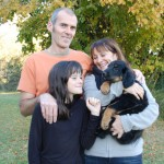 Lyanne des Leus Altiers 2015-10-25 2-tn