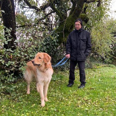 Oslow-O'Brian des Leus Altiers 2019-12-01 3_tn